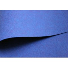 Мягкий фетр, Корея, цвет ST-46 синий