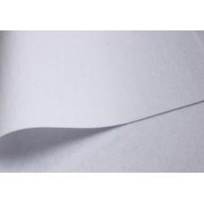 Мягкий фетр, Корея, цвет ST-33 белый