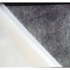 Паутинка клеевая ширина 90 см, оптом