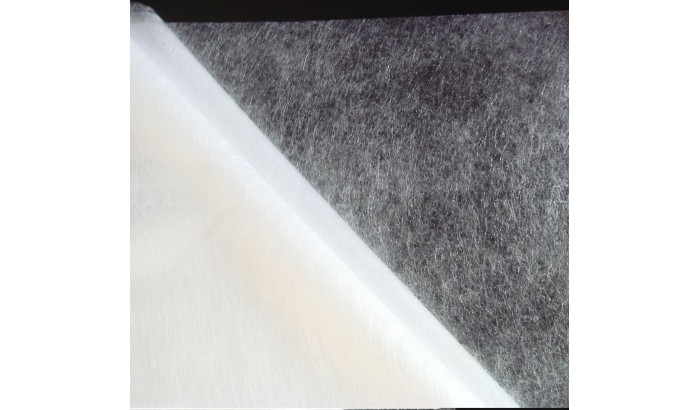 Паутинка клеевая, 100x150 см