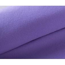 Велкроткань неклеевая св. фиолетовая, Китай