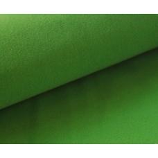 Велкроткань неклеевая зеленая, Китай