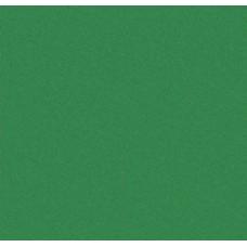 Фетр зеленый 2 мм