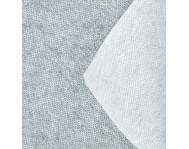 Флизелин клеевой для ткани