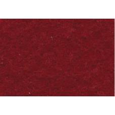 Фетр жесткий, Корея, цвет 913