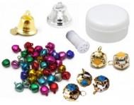Погремушки и пищалки в игрушки