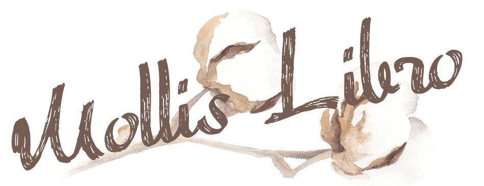 Мягкая книга. Интернет магазин MollisLibro (фетр, детские ткани, велкро ткань, инструменты). Все для шитья мягкой игрушки из фетра, книжки из фетра и ткани для малышей.